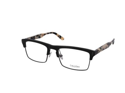Brýlové obroučky Calvin Klein CK8555-001
