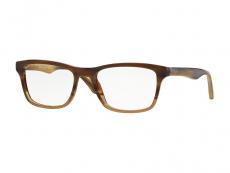 Brýlové obroučky Ray-Ban - Ray-Ban RX5279 5542