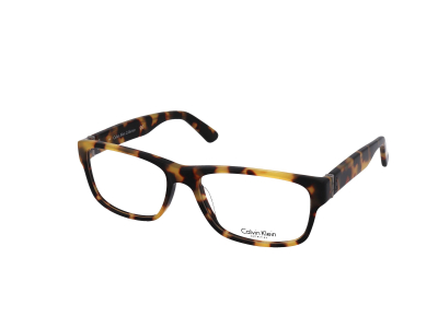 Brýlové obroučky Calvin Klein CK8516-281