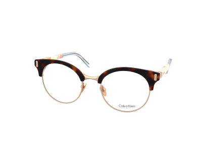 Brýlové obroučky Calvin Klein CK8569-236