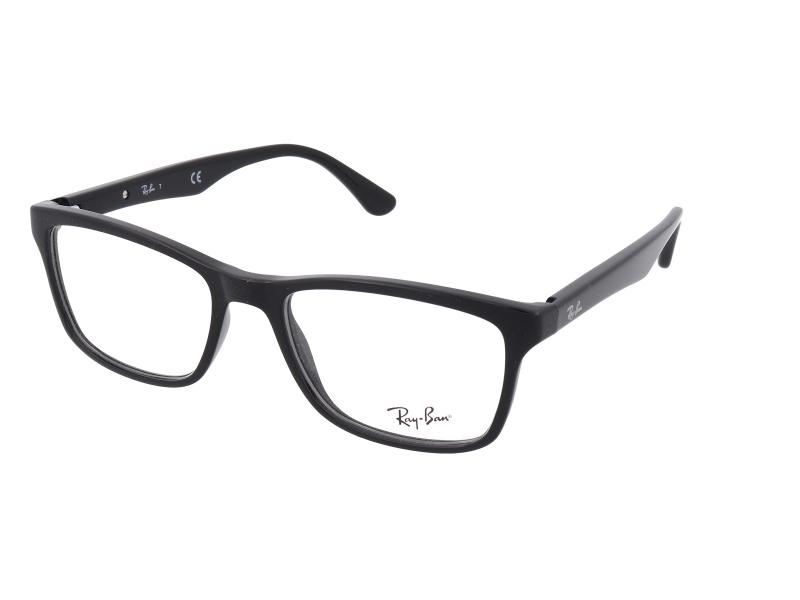 Brýlové obroučky Ray-Ban RX5279 2000