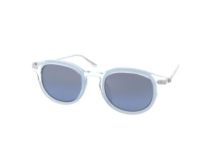 Sluneční brýle Calvin Klein CK18701S-451
