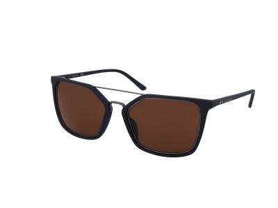 Sluneční brýle Calvin Klein CK18532S-410