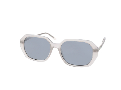 Sluneční brýle Calvin Klein CK18535S-103