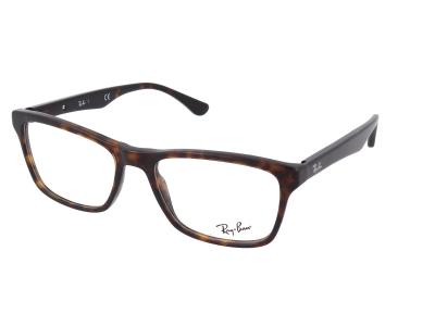 Brýlové obroučky Ray-Ban RX5279 2012