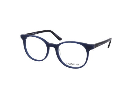 Brýlové obroučky Calvin Klein CK19521-410