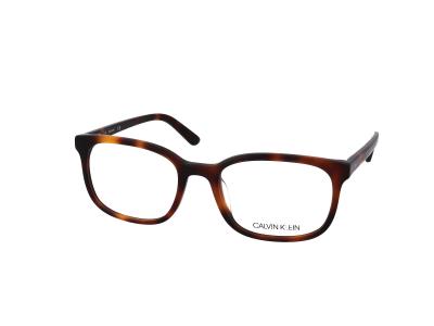 Brýlové obroučky Calvin Klein CK19514-240
