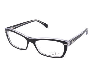 Brýlové obroučky Ray-Ban RX5255 2034