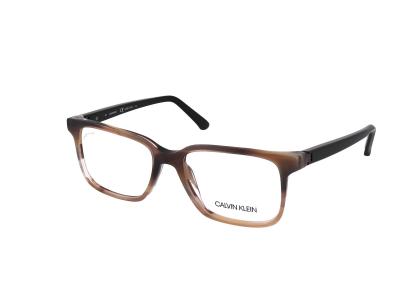 Brýlové obroučky Calvin Klein CK8581-263