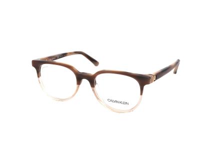 Brýlové obroučky Calvin Klein CK8582-247