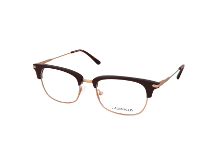 Brýlové obroučky Calvin Klein CK19105-210