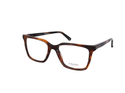 Brýlové obroučky Calvin Klein CK8579-244