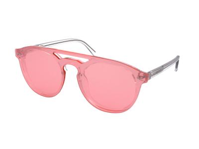 Sluneční brýle Calvin Klein CK19500S-855