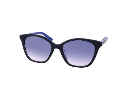 Sluneční brýle Calvin Klein CK19505S-411