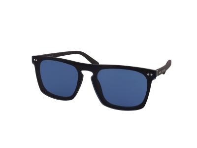 Sluneční brýle Calvin Klein CK19501S-405