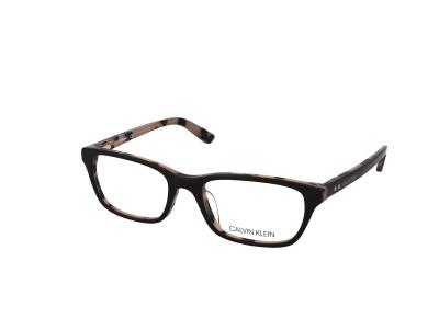 Brýlové obroučky Calvin Klein CK18541-212