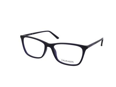 Brýlové obroučky Calvin Klein CK18542-408