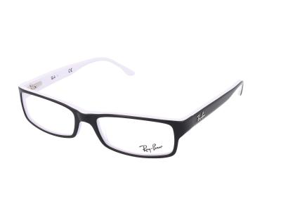 Brýlové obroučky Ray-Ban RX5114 2097