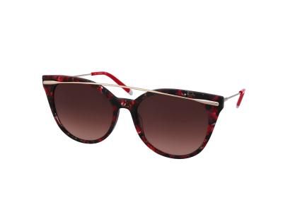 Sluneční brýle Calvin Klein CK4362S-617