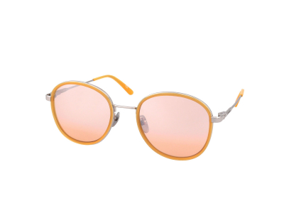 Sluneční brýle Calvin Klein CK18101S-870