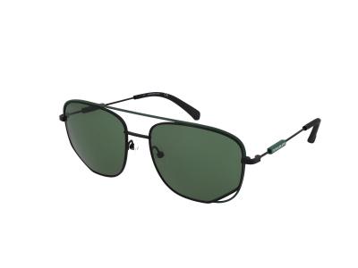 Sluneční brýle Calvin Klein Jeans CKJ19101S-001