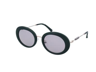 Sluneční brýle Calvin Klein Jeans CKJ18701S-305
