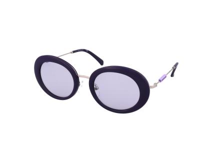 Sluneční brýle Calvin Klein Jeans CKJ18701S-505
