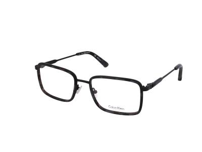 Brýlové obroučky Calvin Klein CK8059 007