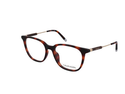 Brýlové obroučky Calvin Klein CK6008 214