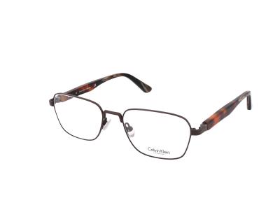 Brýlové obroučky Calvin Klein CK8044-223