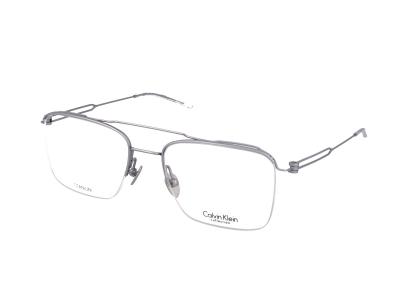 Brýlové obroučky Calvin Klein CK8062-043