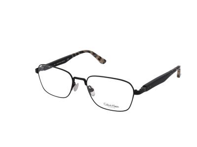 Brýlové obroučky Calvin Klein CK8044-001