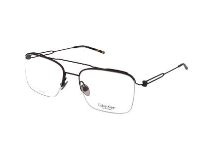 Brýlové obroučky Calvin Klein CK8062-223