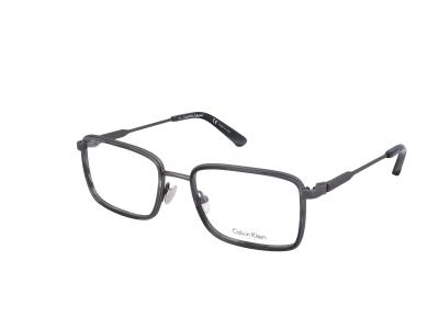 Brýlové obroučky Calvin Klein CK8059-038