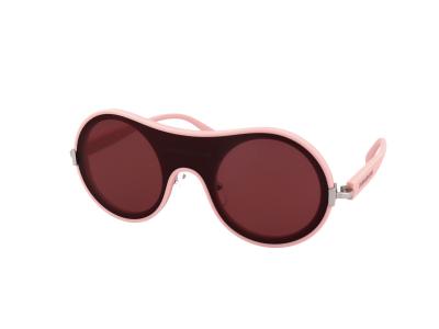 Sluneční brýle Calvin Klein Jeans CKJ18507S-670