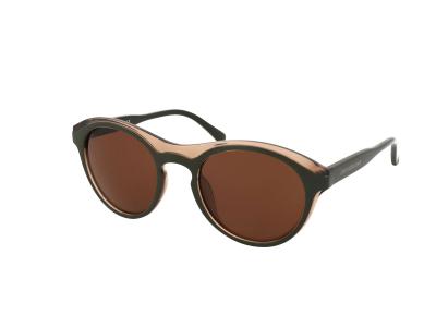Sluneční brýle Calvin Klein Jeans CKJ18503S-310