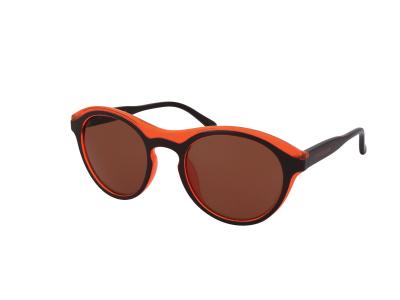 Sluneční brýle Calvin Klein Jeans CKJ18503S-201