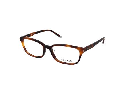 Brýlové obroučky Calvin Klein CK6007-214