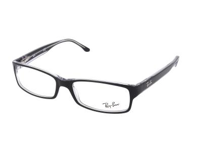 Brýlové obroučky Ray-Ban RX5114 2034