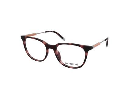 Brýlové obroučky Calvin Klein CK6008-669