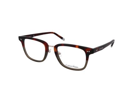Brýlové obroučky Calvin Klein CK6006-217