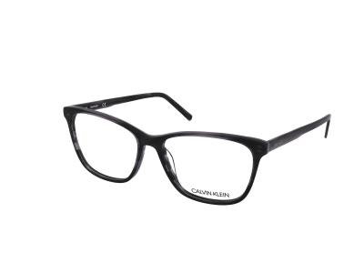 Brýlové obroučky Calvin Klein CK6010-064