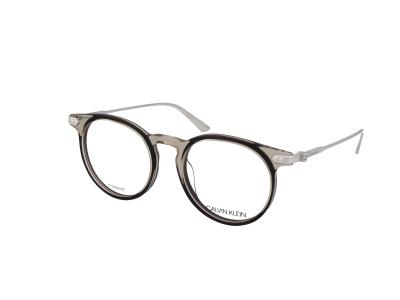 Brýlové obroučky Calvin Klein CK18705-278
