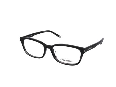 Brýlové obroučky Calvin Klein CK6007-064