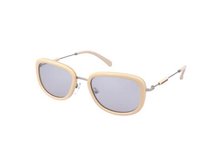 Sluneční brýle Calvin Klein Jeans CKJ18700S-110