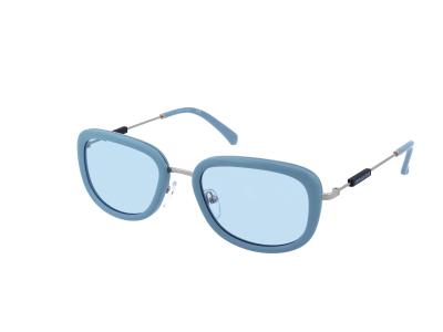 Sluneční brýle Calvin Klein Jeans CKJ18700S-448