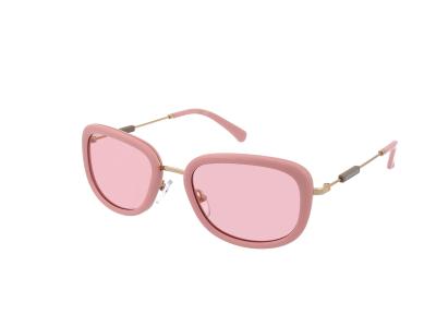 Sluneční brýle Calvin Klein Jeans CKJ18700S-670