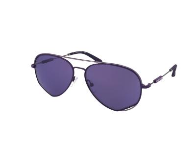 Sluneční brýle Calvin Klein Jeans CKJ19100S-505