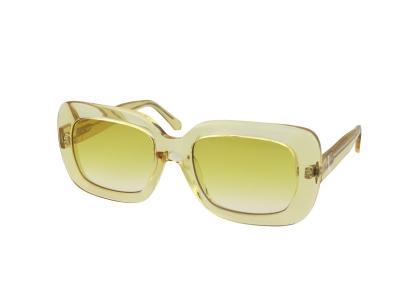 Sluneční brýle Calvin Klein Jeans CKJ18502S-740