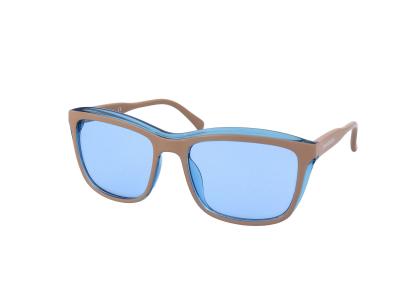 Sluneční brýle Calvin Klein Jeans CKJ18504S-274